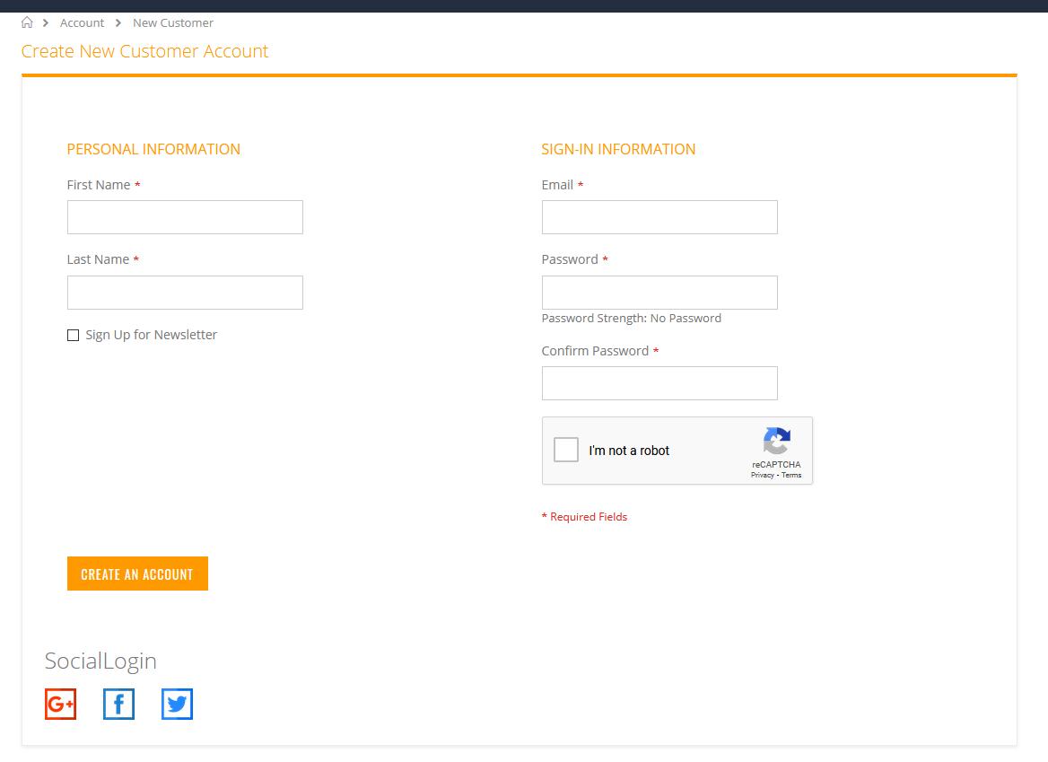 how-do-i-register-on-ventamart.com