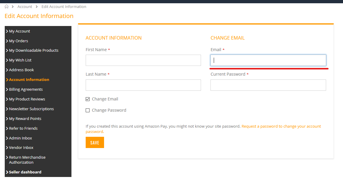 how-to-change-my-email-address