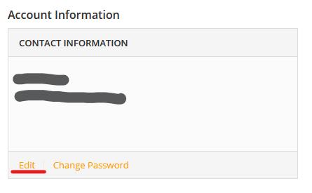 how-to-change-my-password