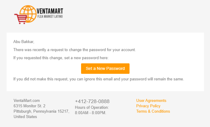 how-to-recover-my-password-if-i-forget-it